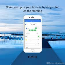 color changing flood light bulb smart led light bulb adjustable color changing flood light bulb