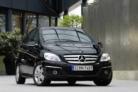 b class mercedes reviews mercedes b class 2005 2011 used car review car review
