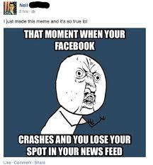 So True Memes - lol so true