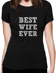 online get cheap best gifts for wife birthday aliexpress com