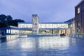 amazing 40 modern architecture schools design ideas of