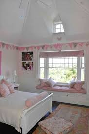 203 best childrens bedrooms images on pinterest nursery