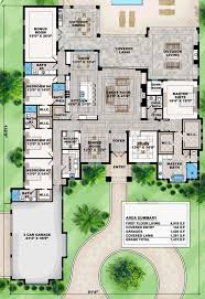 one level home plans baby nursery one level floor plans open one house plans