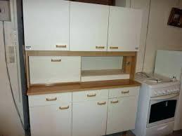 meuble de cuisine ancien meuble cuisine ancien globr co