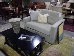 Loveseat Hide A Bed Furniture Comfortable Hideabed For Elegant Interior Furniture