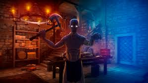 best escape games android apps on google play