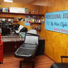 tattoo places in queen creek az professional body piercings by adam clyde fisher 71 photos