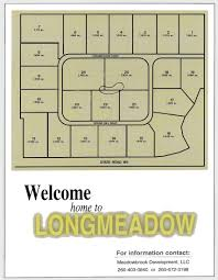 Fort Wayne Zip Code Map by Longmeadow Lancia Homes