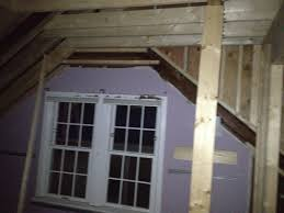 Interior Crawl Space Access Door by Home Renovation Framing U2013 Wrighters Net