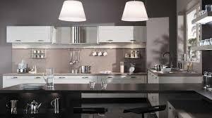 quel eclairage pour une cuisine luminaire ilot central cuisine evtod