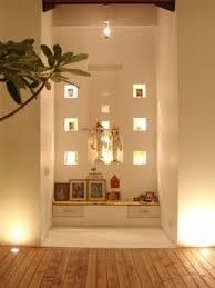 Puja Room Designs Puja Room Designs Puja Room Ideas Pinterest India Puja Room