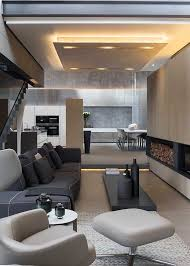 how to create the perfect man cave by eric j leech architects