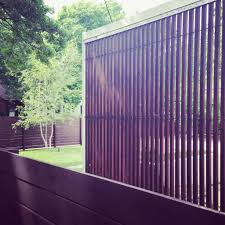 design exterior of home online free designer paint ideas and colors interior design elle decor color