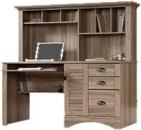 home computer desk desks you ll love wayfair