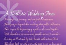 Bride And Groom Quotes Wedding Quotes Love Story Quote Printable Wedding Lande