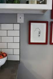 kitchen installing kitchen tile backsplash hgtv how to around