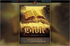 32 church flyer templates free u0026 premium psd templates creative