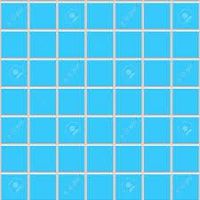 fascinating 40 blue bathroom tile texture decorating design of