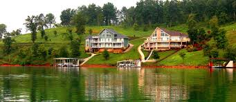 Tennessee lakes images Norris lake tn area facts city information retirement jpg