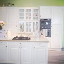 kosten einbauküche beautiful küche mit kochinsel preis photos home design ideas