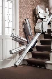 100 thyssenkrupp stair lift manual thyssenkrupp transforms