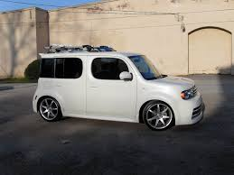 2013 nissan cube chomp sticks 2009 nissan cube specs photos modification info at
