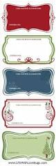 holiday coupon best 25 coupon books ideas on pinterest diy coupon books free