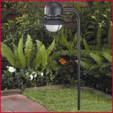 Landscape Lighting Distributors Vista Landscape Lighting Distributors Purchase Expertise At Work