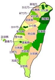 bureau vall馥 millau 21 best trip planning images on trip