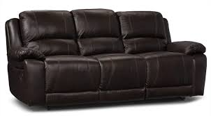 leather reclining sofa loveseat furniture loveseat recliners reclining sectional leather