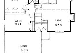 14 2 story floor plans small home designs amazing simple 2 story