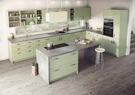 best paint for melamine kitchen cabinets uk a look at the difference between pvc edged vinyl wrapped