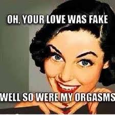 Ex Boyfriend Meme - 12 funny comeback quotes burn memes for your awful ex boyfriend