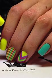 51 special summer nail designs for exceptional look for 2017 jewe blog