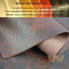 Leather Fabric For Sofa 7 Best Trendy Pu Fabric For All Purposes Images On Pinterest