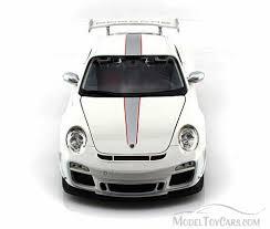white porsche 911 porsche 911 gt3 rs 4 0 white bburago 11036 1 18 scale diecast