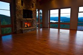 select wood floors finishing what nature started