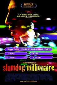 Slumdog Millionaire (2008) online