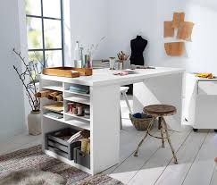 Schreibtisch Klein Kaufen Schreibtisch Online Bestellen Bei Tchibo 309264