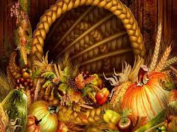 thanksgiving harvest puzzles gallery