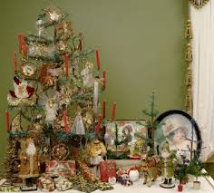 550 best tree ornaments images on spun
