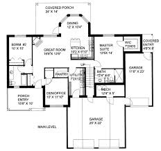 Home Design Plans 900 Square Feet 900 Sq Ft House Plans 3 Bedroom Photos And Video