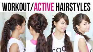 simple hairstyles for medium hair for cute short hairstyles