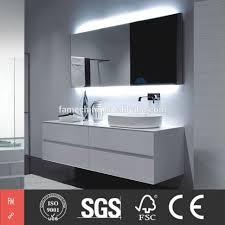 Bathroom Vanity With Shelf by Bathroom Cabinets Elegant Bathroom Over The Toilet Wood