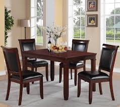 Furniture Stores Dining Room Sets 43 Best Dining Images On Pinterest Royal Furniture Dining Table