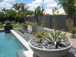 landscape design and architecture in scottsdale for residential