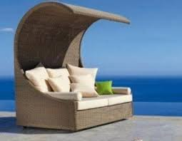 The Best Patio Furniture by Best Wicker Patio Furniture Foter