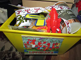 louisiana gift baskets for the of food creative gift ideas louisiana state gift basket