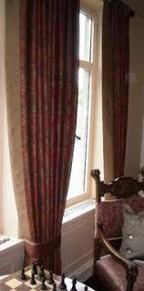 Thai Silk Drapes Portfolio Of Fine Curtains And Shades Handmade By Tim Lester