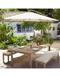 Palm Springs Outdoor Furniture by Kingston Round Teak Table Outdoor Living Www